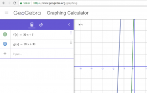 Start graphing.PNG